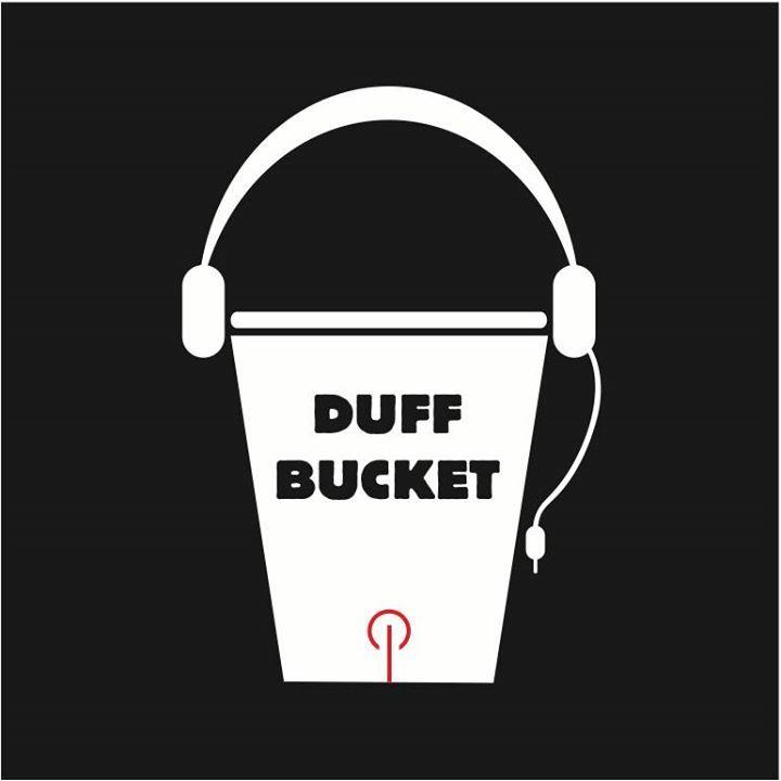 Duff Bucket Tour Dates