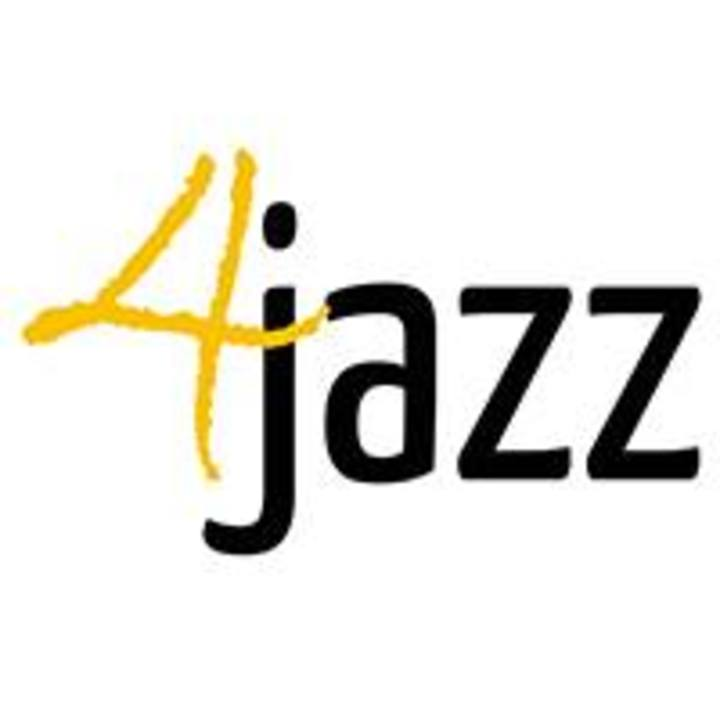 4jazz Tour Dates