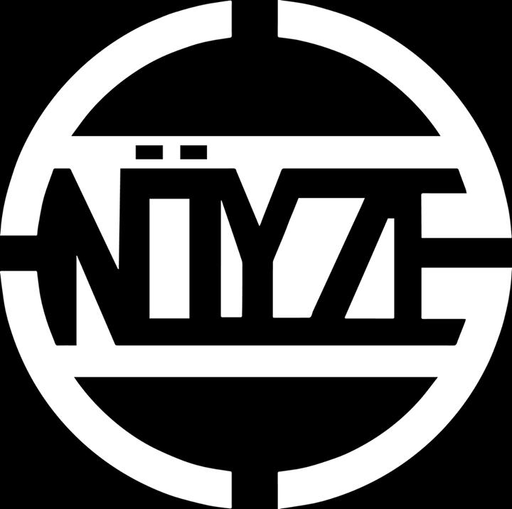 Noyze Tour Dates
