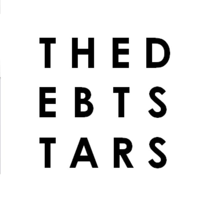 The Debt Stars Tour Dates