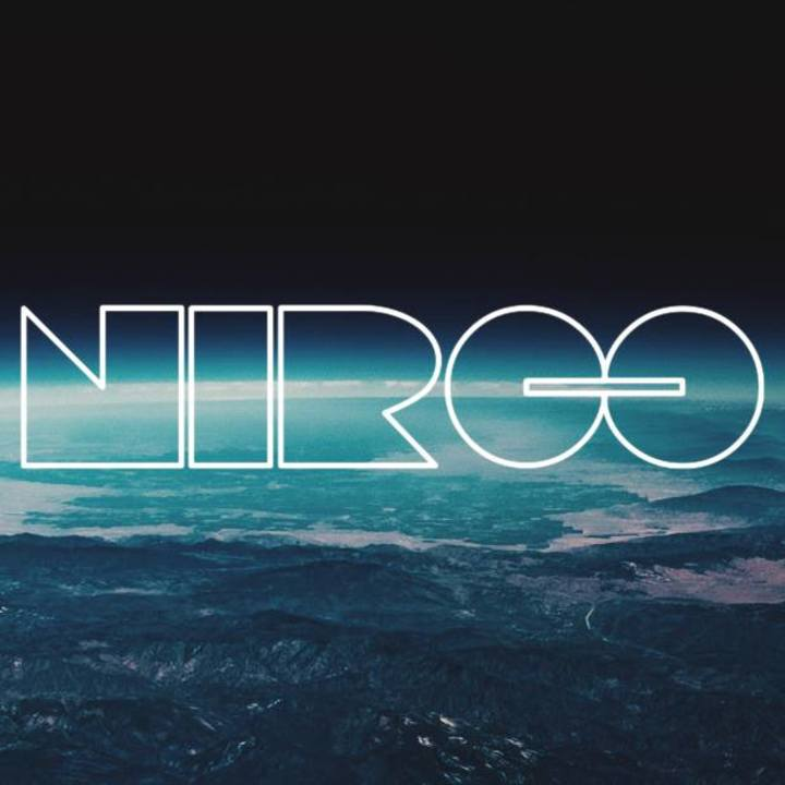 NIROO Tour Dates