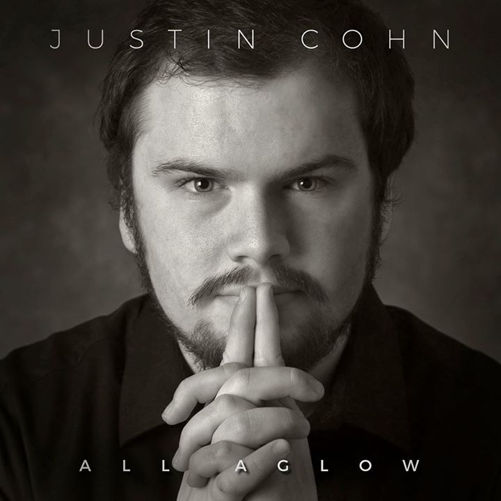 Justin Cohn @ Molly's Tavern 7:30 - 10:30 - New Boston, NH