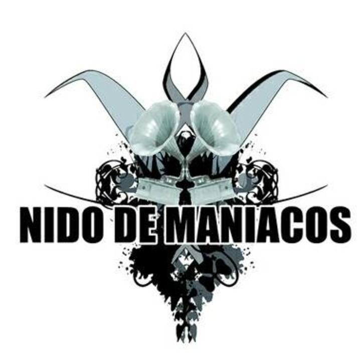 nido Tour Dates