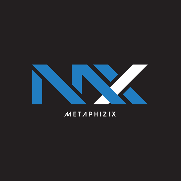 Metaphizix Tour Dates