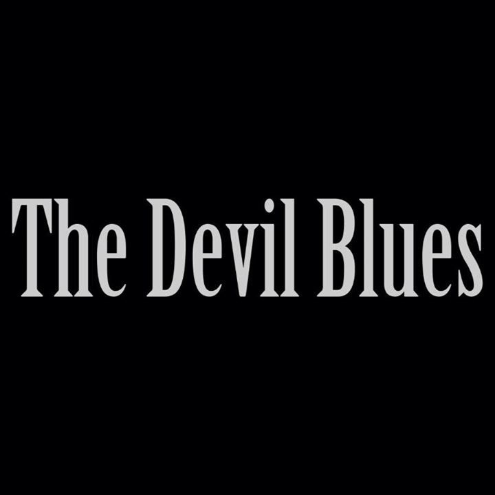the Devil Blues Tour Dates