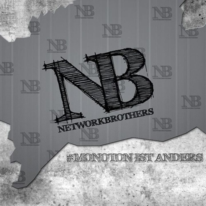 NetworkBrothers Tour Dates