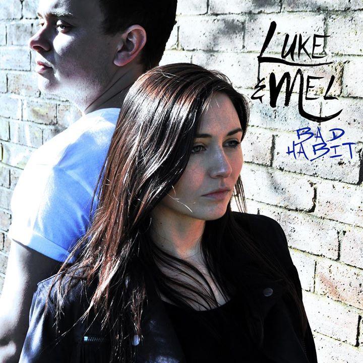 Luke & Mel Tour Dates