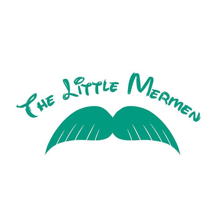 The Little Mermen Tour Dates