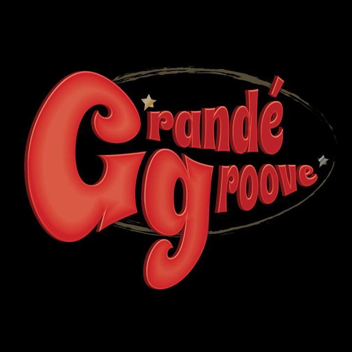 Grandé Groove Tour Dates