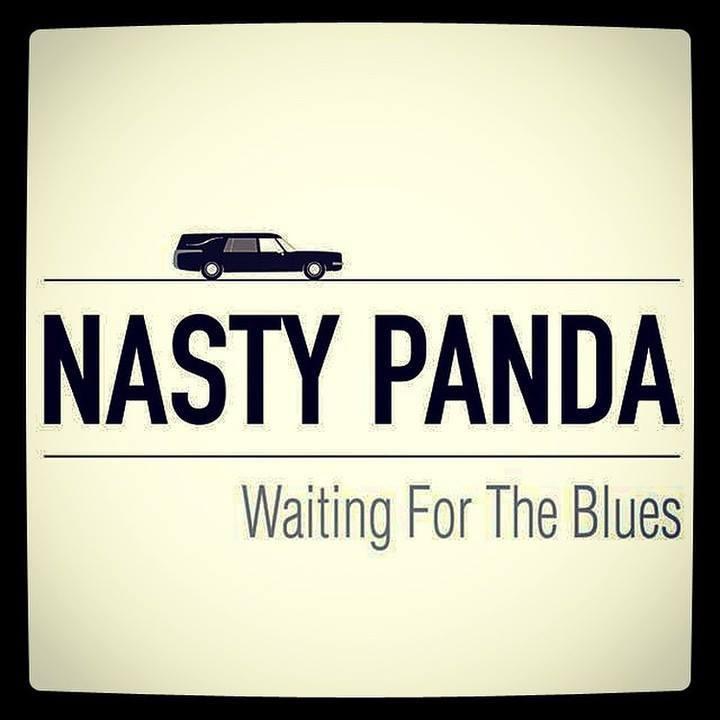 Nasty Panda Tour Dates