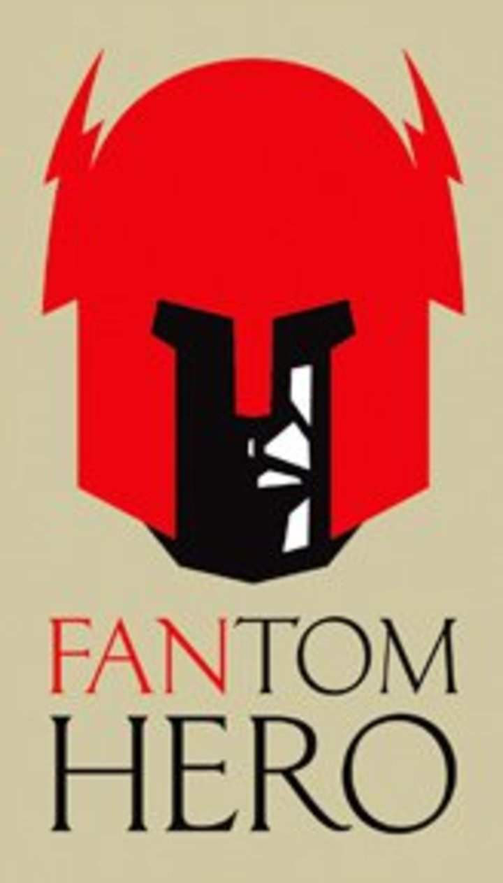 Fantom Hero Tour Dates