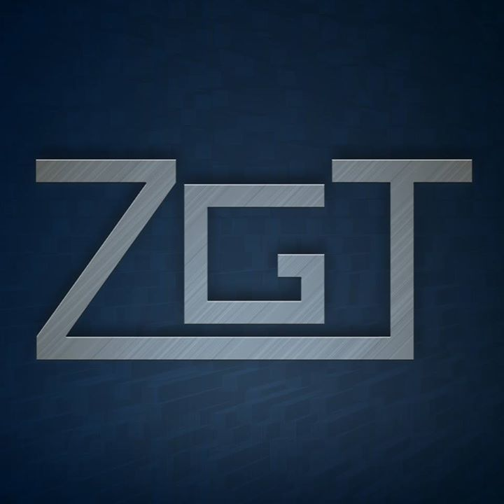 ZeitGeist - Band Tour Dates
