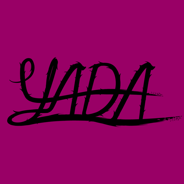 YADA Tour Dates
