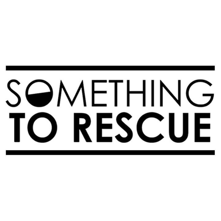 Something To Rescue Tour Dates