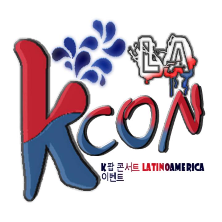 K팝 콘서트 Latinoamerica 이벤트 Tour Dates