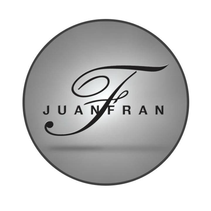 Juanfran Tour Dates