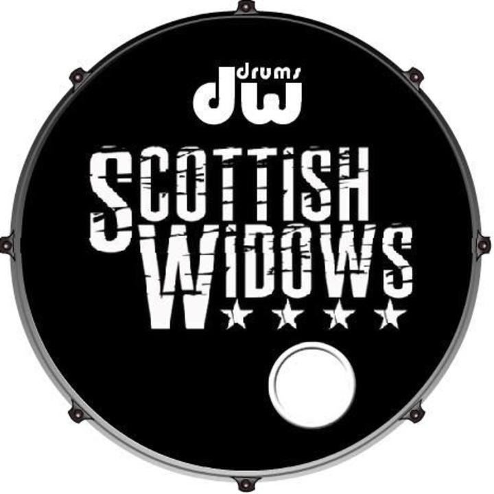 Scottish Widows Tour Dates