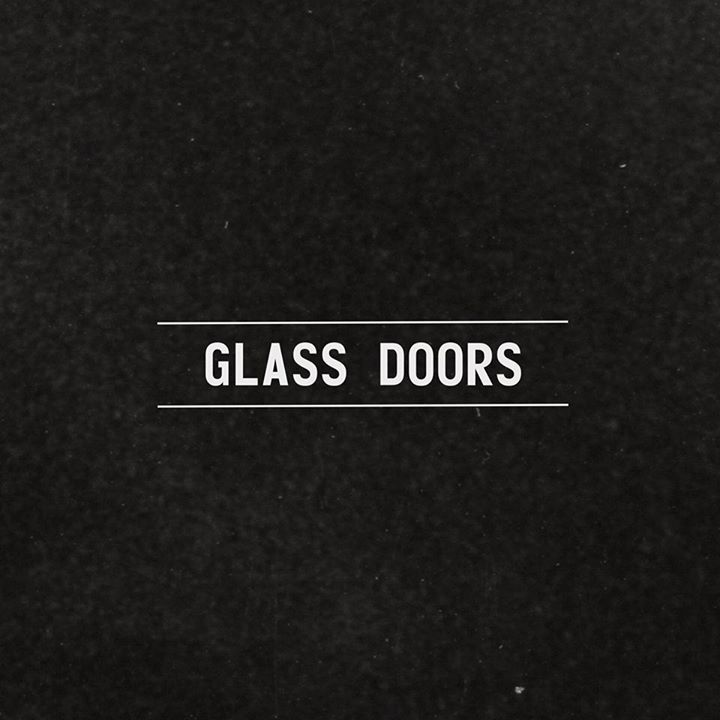 Glass Doors Tour Dates