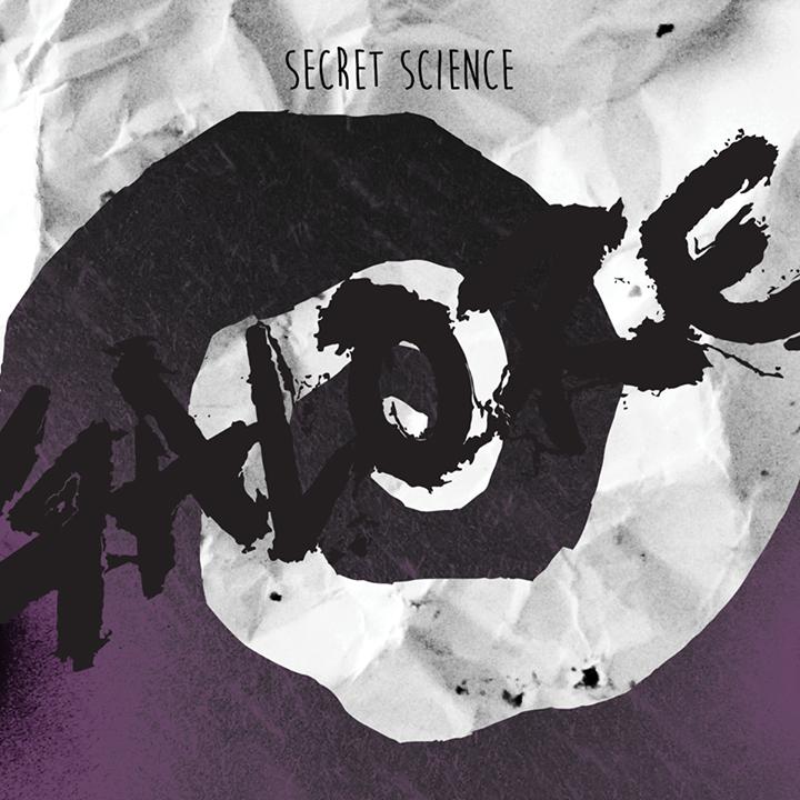 SECRET Science Tour Dates