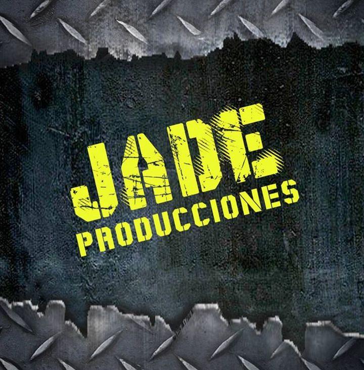 Jade Producciones Tour Dates