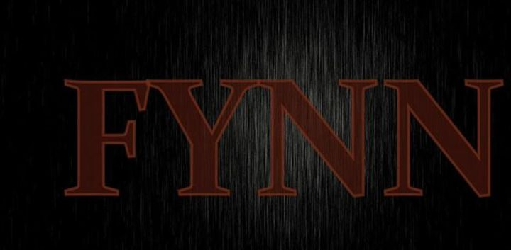 Fynn Tour Dates