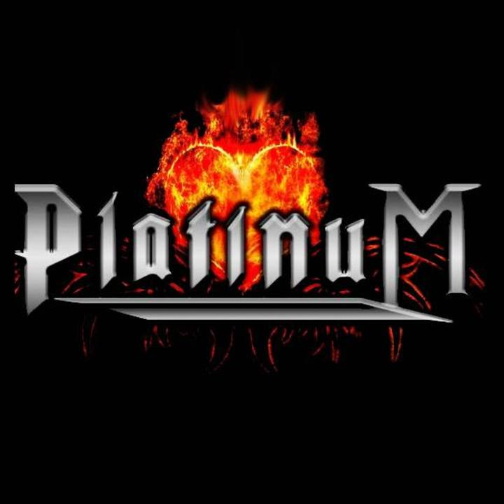 Platinum Rocks Tour Dates