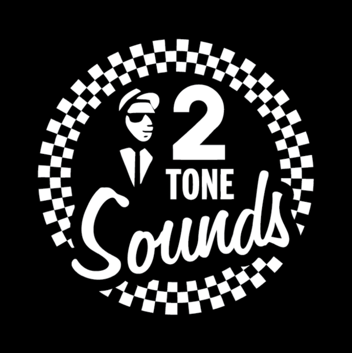 2 Tone Sounds Tour Dates