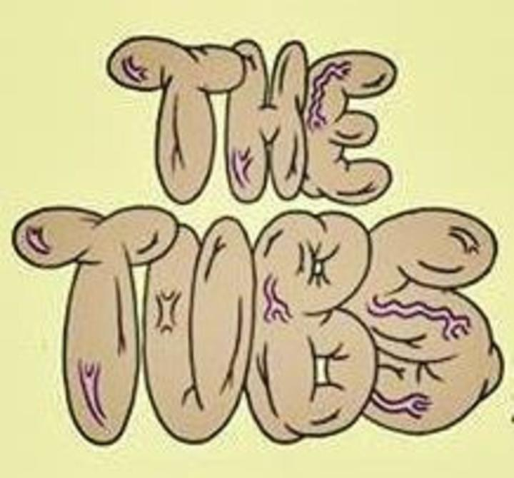 The Tubs Tour Dates