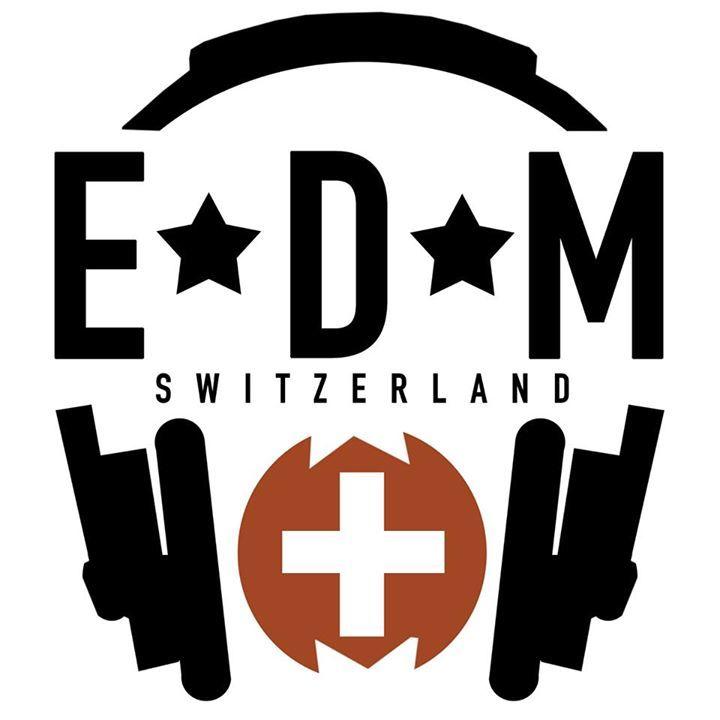 EDM Switzerland Tour Dates
