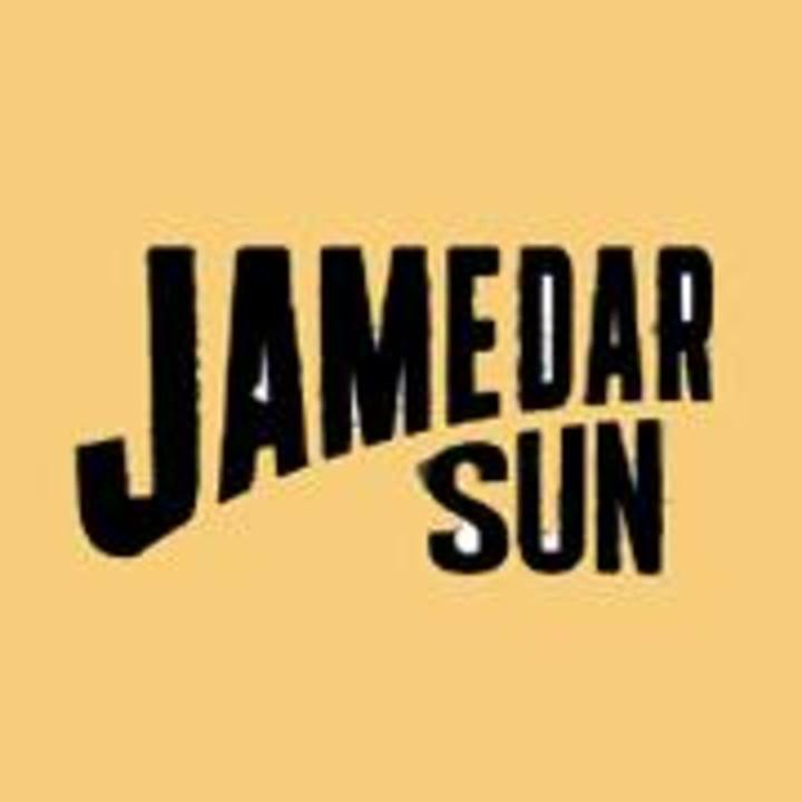 Jamedar Sun Tour Dates