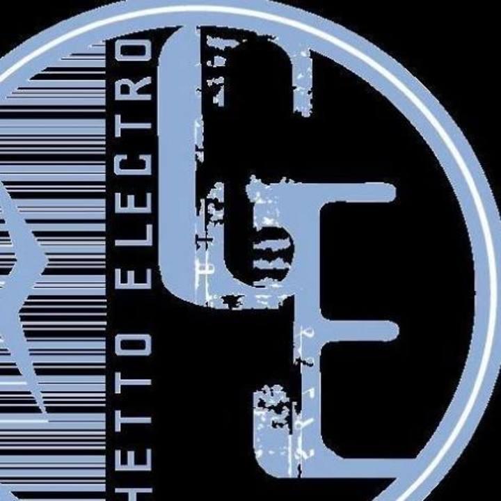 Ghetto Electro Productions Tour Dates