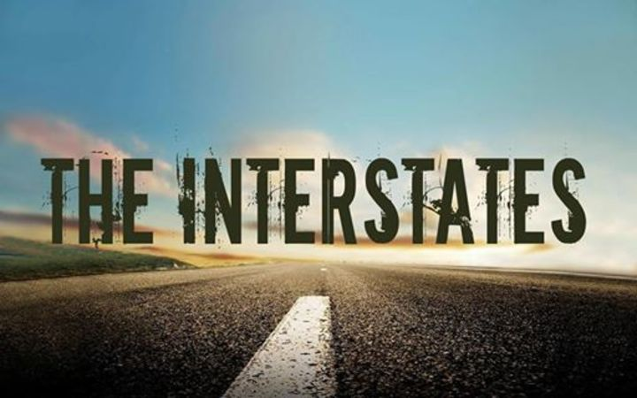 The Interstates Tour Dates