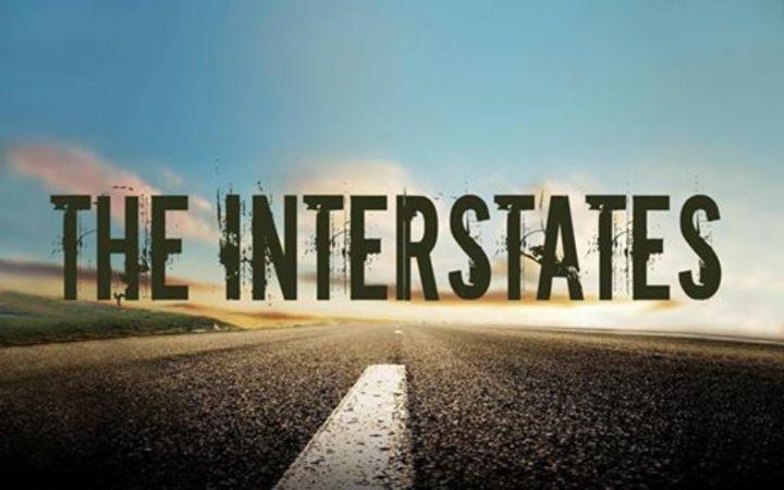 The Interstates Tour Dates