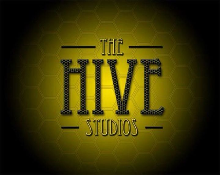 The Hive Studios Tour Dates