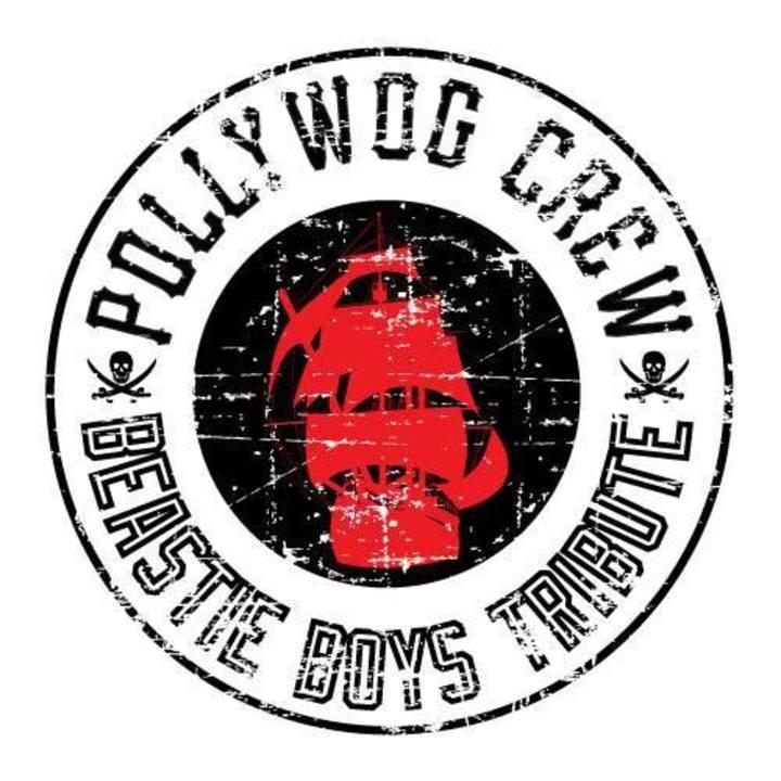 Pollywog Crew Tour Dates