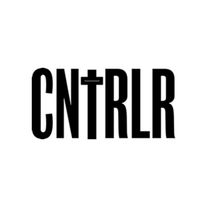 Cntrlr Tour Dates