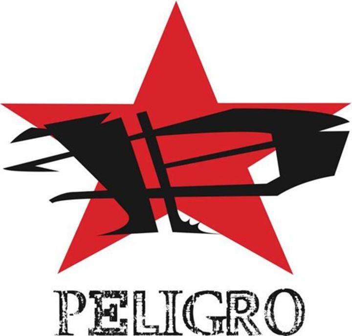 Peligro feat D.H.  from Dead Kennedys Tour Dates