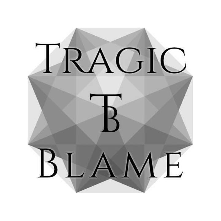 Tragic Blame Tour Dates