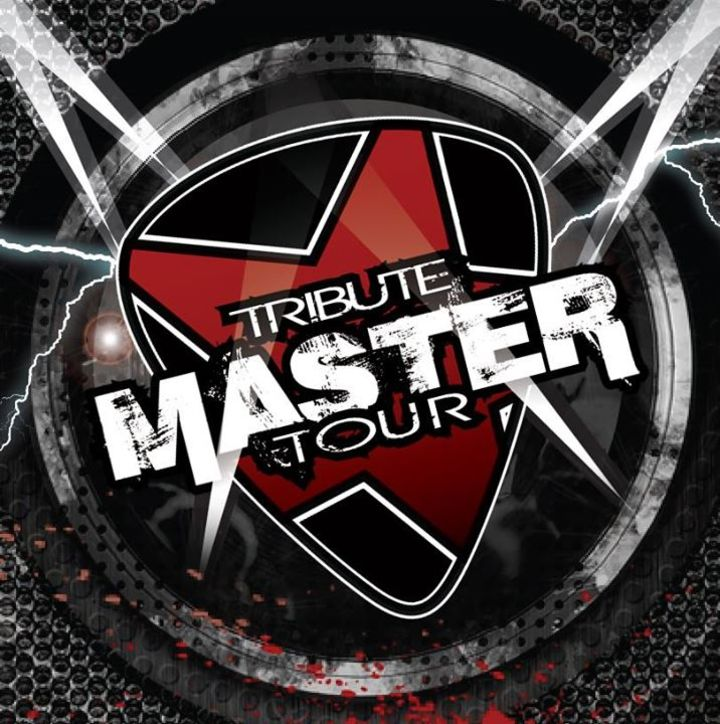 Tribute Master Tour Tour Dates
