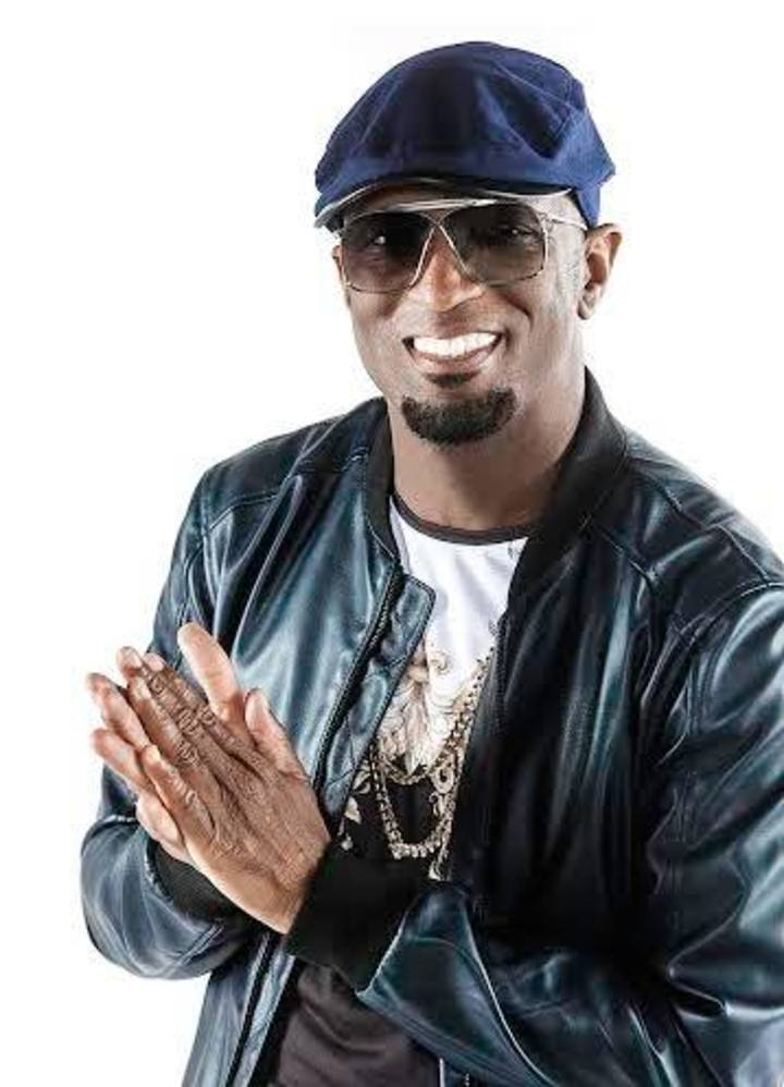 Rickey Smiley Official FanPage Tour Dates