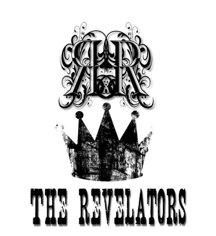 The Revelators Tour Dates