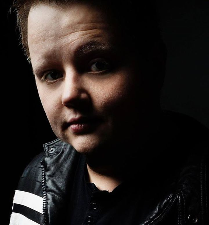 Orjan Nilsen Tour Dates