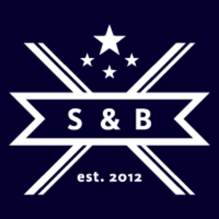 Spek & Bonuz Tour Dates