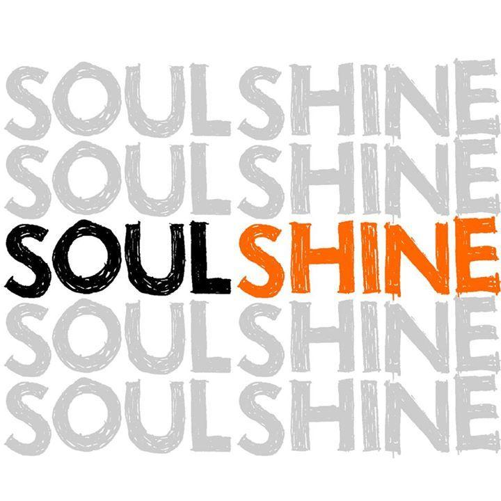 Soulshine Tour Dates