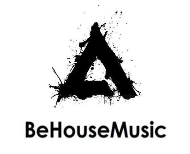 Be House Music Tour Dates