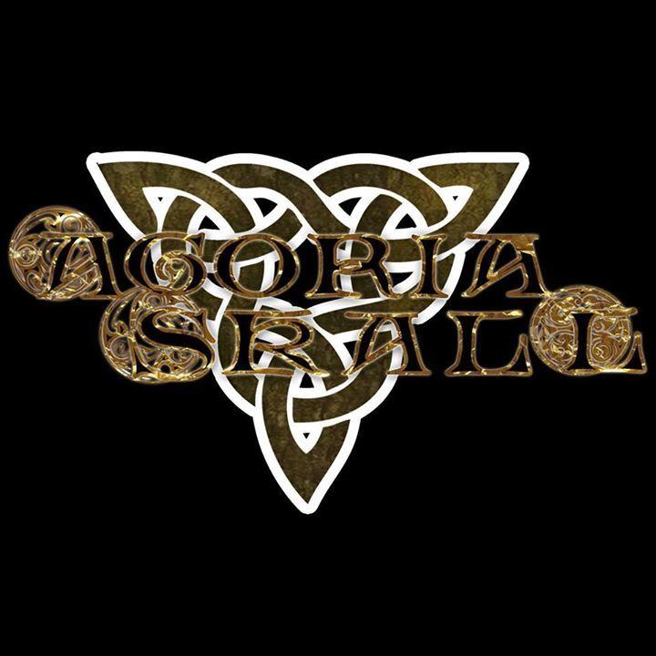 Agoria Skall Tour Dates