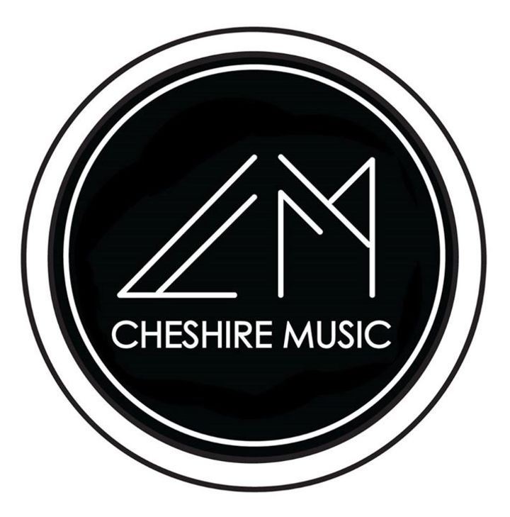 Cheshire Music Tour Dates
