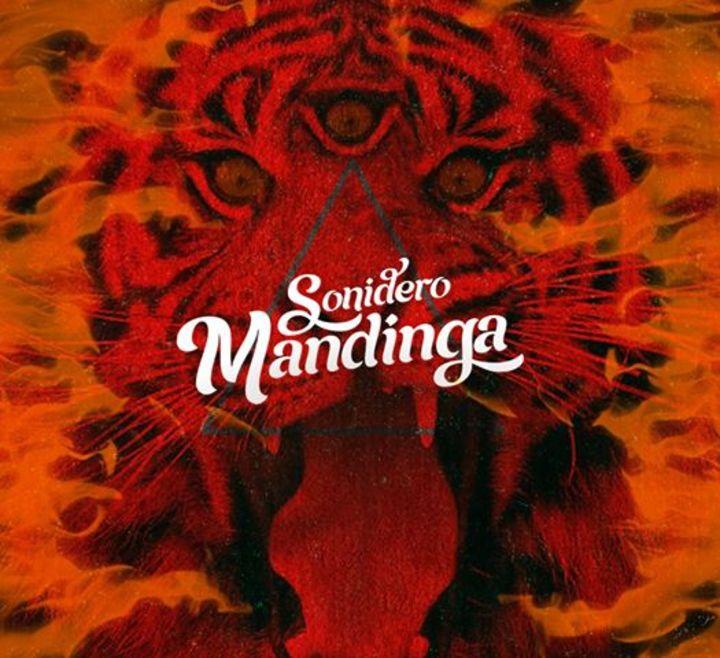 Sonidero Mandinga Tour Dates