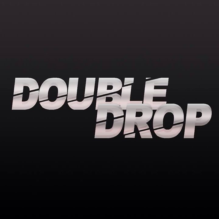 DoubleDrop Tour Dates