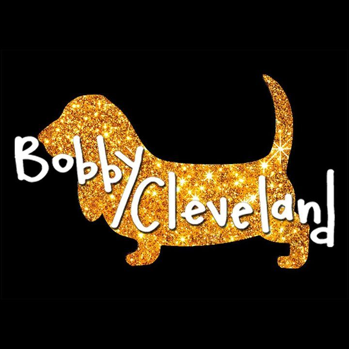 Bobby Cleveland Tour Dates